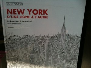 New York 015