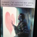 Vivtrines saint valentin 003