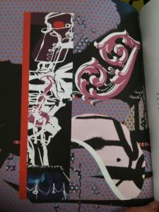 fete rose 001